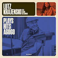 Lutz Krajenski – Plays Hits Agogo (Cover)