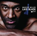Marcus Miller 'Laid Black'