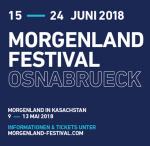 Morgenland-Festival