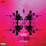 R+R=NOW – Collagically Speaking (Cover)