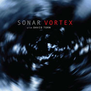 Sonar – Vortex (Cover)
