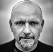 Adam Pieroncyk