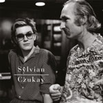 David Sylvian & Holger Czukay – Plight & Premunition/Flux + Mutability (Cover)