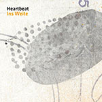 Heartbeat – Ins Weite (Cover)