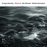 Kristjan Randalu – Absence (Cover)