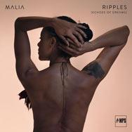 Malia – Ripples (Cover)