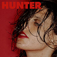 Anna Calvi – Hunter (Cover)