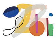 Editorial 125 (Illustration)