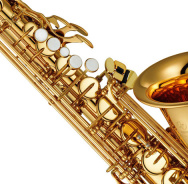 Europäischer Burghauser Nachwuchs-Jazzpreis