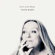 Inger Marie – Feels Like Home (Cover)
