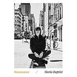 Maria Baptist – Resonance (Cover)