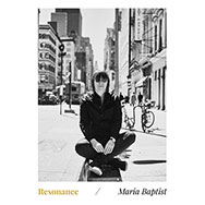 Maria Baptist – Resonance