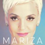 Mariza – Mariza (Cover)