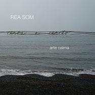 Rea Som – Arte Calma (Cover)