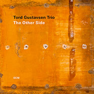 Tord Gustavsen Trio – The Other Side (Cover)