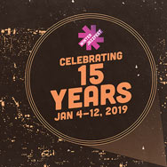 Winter Jazzfest NYC 2019