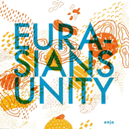 Eurasians Unity – Eurasians Unity (Cover)