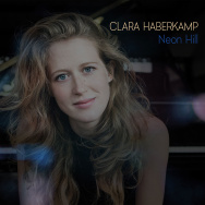 Clara Haberkamp – Neon Hill (Cover)