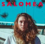 SALOMEA