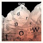 Simon Spiess Trio – Towards Sun (Cover)