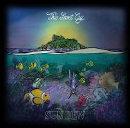 Sun Dew 'The Secret Cay'