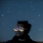 Brandon Coleman – Resistance (Cover)