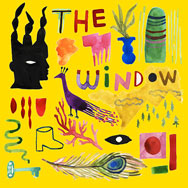 Cécile McLorin Salvant – The Window (Cover)