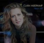 Clara Haberkamp
