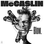 Donny McCaslin – Blow (Cover)