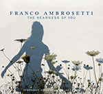 Franco Ambrosetti - The Nearness Of You (Cover)