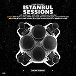 Ilhan Ersahin – Solar Plexus (Istanbul Sessions) (Cover)