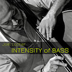 Joel Locher – Intensity Of Bass (Cover)