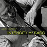 Joel Locher – Intensity Of Bass (Cover)