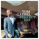 Tom Gaebel – Perfect Day (Cover)