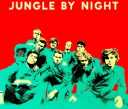 Videopremiere - Jungle By Night