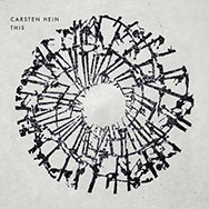 Carsten Hein – This (Cover)