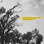 Hannes Dunker Trio – Krambambuli (Cover)