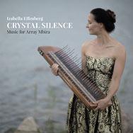 Izabella Effenberg – Crystal Silence (Cover)