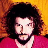 Vincent Peirani (Foto: Dean Bennici)