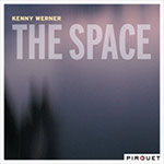 Kenny Werner – The Space (Cover)