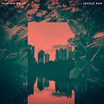 Nubiyan Twist – Jungle Run (Cover)