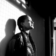 Nubya Garcia (Foto: Adama Jalloh)