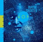 Wayne Shorter 'Emanon'