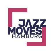 JAZZ MOVES