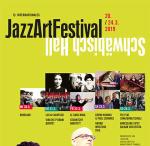 JazzArtFestival
