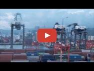 Videopremiere - Christoph Irniger Pilgrim