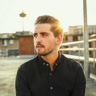 Pablo Held (Foto: Nadine Heller-Menzel)