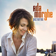 Ada Morghe – Pictures (Cover)