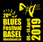 Blues-Festival Basel