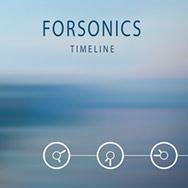 Forsonics – Timeline (Cover)